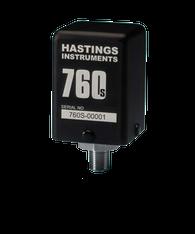 Teledyne Hastings HPM-760S Vacuum Sensor, 0 to 1000 Torr, HPM-760S-01-D