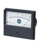 Teledyne Hastings VT-Series Vacuum Gauge, 0.000133 to 0.1333 mBar, VT-5A-1-1