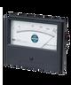 Teledyne Hastings VT-Series Vacuum Gauge, 0.0001 to 0.1 Torr, VT-5AB-0-1