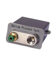 Meriam MFT 4000 Series Pressure Sensor Modules