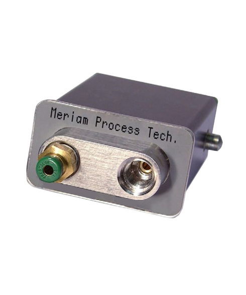 Meriam MFT 4000 Series Pressure Sensor Modules