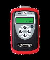 Meriam Precision Absolute Manometer M202