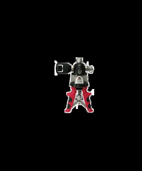Meriam Hydraulic Scissor Pump MH10