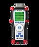 Meriam Single Sensor, Handheld Pressure Transmitter Calibrator / Data Logger M400