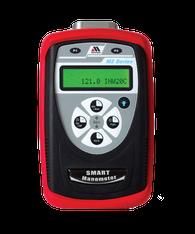 Meriam Smart Manometer M200