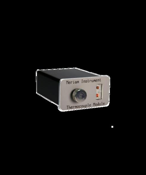 Meriam TIO0110 T/C Module ZTIO0110