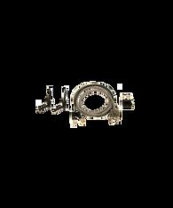 Meriam Hart Lead Kit ZA900529-00014