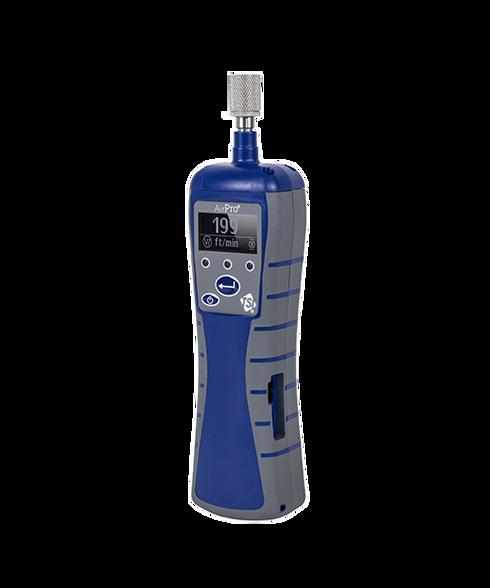 TSI AirPro Velocity Meter AP500