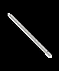 TSI AP500 12 in. (305mm) Probe Extension 800529