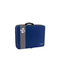 TSI Airpro Large Carrying Case 800535