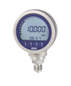 Mensor Precision Digital Pressure Gauge CPG1500