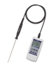 Mensor Hand-held Thermometer CTH6200