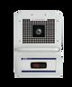 Mensor Temperature Dry-Well Calibrator CTD9100-COOL