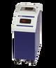 Mensor Temperature Dry-Well Calibrator CTD9100-165