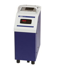 Mensor Temperature Dry-Well Calibrator CTD9100-650