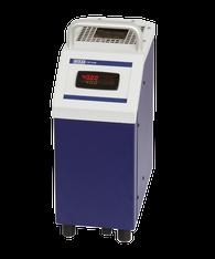 Mensor Temperature Dry-Well Calibrator CTD9100-650
