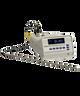 Mensor Precision Thermometer CTR2000