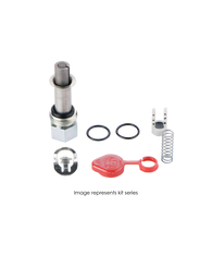 ASCO Rebuild Kit 302088