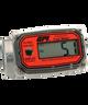 "GPI Flomec 1"" ISOF Aluminum Fuel Meter, 10-100 LPM, 01A12LM"