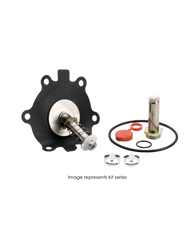 ASCO Rebuild Kit 302352