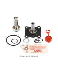 ASCO Rebuild Kit 304031