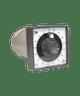 ATC Motor Driven Analog Reset 305E008A10PX
