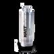 Barksdale Intelligent Transmitter - Series H455, 455, 452
