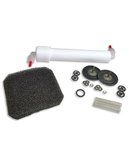 Thermo Scientific 117864-00 Spare Parts Kit For Model 42iQ NO-NO2-NOx Analyzer