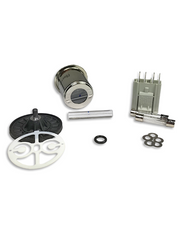 Thermo Scientific 115901-00 Spare Parts Kit For Model 450i H2S and SO2 Analyzer