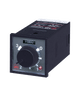 ATC Plug-In Adjustable Time Delay Relay 339B200Q2X