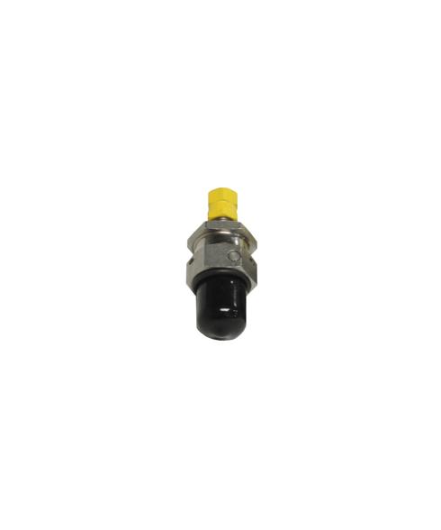 Gas Valve, 7500 PSI 3A-285H