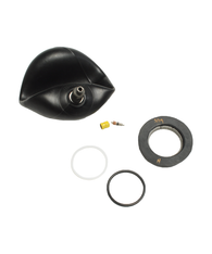 Bladder Repair Kit, 3000 PSI, 1 Gallon, BUNA BK30-1N