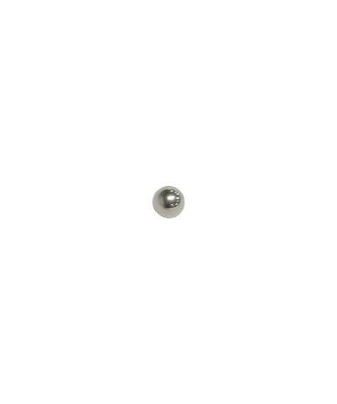 Check Valve Ball 3A-175