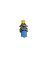 Gas Valve, 5000 PSI 3A-285HLT