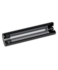 """Piston Accumulator, 2000 PSI, 0.5 Gallon, 4.5""""OD 045AT20-4NA1D"""