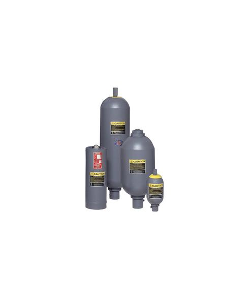 Gas Valve Spacer Guard 3A-400