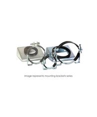 Brackets, 9A30/9A50 Series, Set (1 Upper/1 Lower) MB090-PR