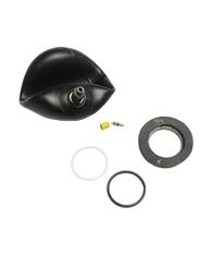 Bladder Repair Kit, 3000 PSI, 1 Qt, FKM(Viton) BK30-.2V