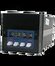 ATC 354C Series Shawnee II High-Speed Digital Predetermining Counter ATC 354C Series Shawnee II High-Speed Digital Predetermining Counter 354C-350-Q-30-PX