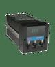 ATC Long-Ranger Computing Timer 365C300Q30PX