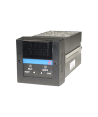ATC Timer/Counter With Memory 385A500Q50PX
