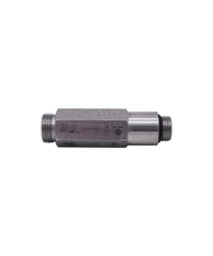 """Divider Block Switch, 5/8"""", 10000 PSI, 4-Pin TW557752"""