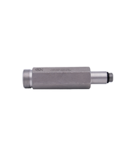"""Divider Block Switch, 3/8"""", 3500 PSI, 4-Pin TW557747"""