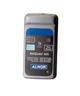 Alnor AirGard Lab Hood Monitor 405-D