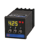 ATC LED Digital Display Timer 425A300Q10XD