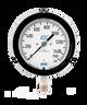WIKA Type 232.34 XSEL Process Pressure Gauge 0-1500 PSI 9834907