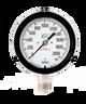 WIKA Type 232.34 XSEL Process Pressure Gauge 0-2000 PSI 9834915