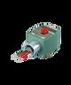 ASCO Coil Kit 099257-008-D*