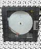 Partlow MRC 5000 Circular Chart Recorder