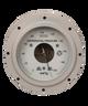 WIKA Wallace & Tiernan Differential Pressure Gauge Series 300-275D